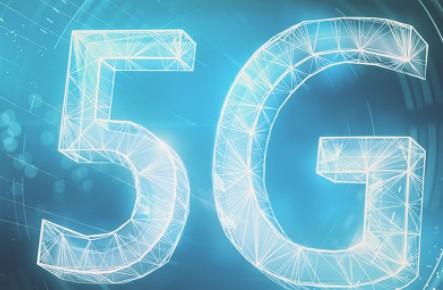 主营介质材料的厂商加入了5G滤波器的竞争,行业格...