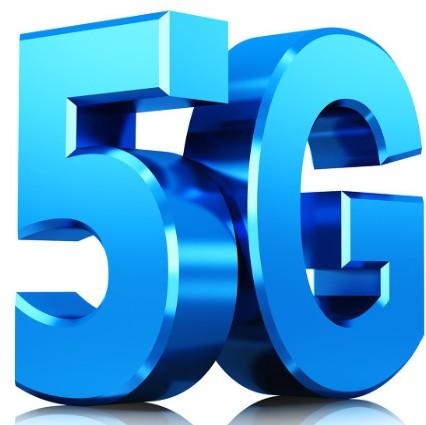 中国联通坚持共建共享,加快5G建设进度