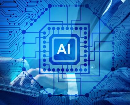 数据驱动的人工智能使自动化的缺陷检测具有更大的灵活性和准确性