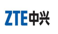 中兴通讯5G ATG地空互联方案,助力全球民航信...