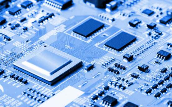 中国芯片发展除了最大难题的光刻机,还有哪些技术瓶...