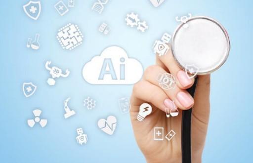 人工智能机器视觉这一分支技术开始进入动物识别领域?