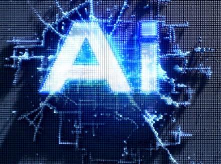 旷世推出了基于AI的智能测温系统,帮助控制疫情的扩散