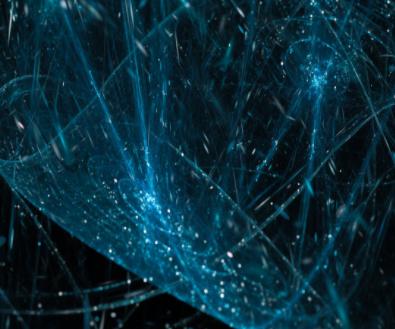 数字化时代下软件定义的广域网及分析