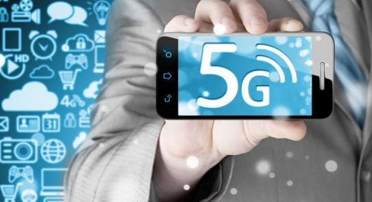 面对5G暴发式增长的巨大商业机遇,国内移动转售产...