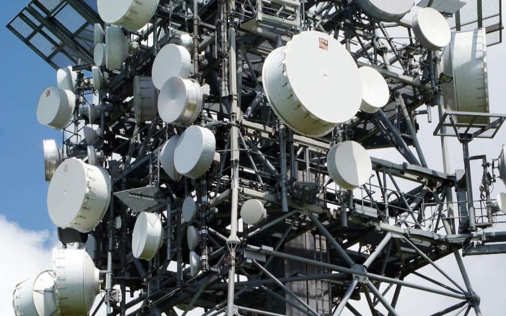 5G基站電源設計面臨的挑戰及優化策略