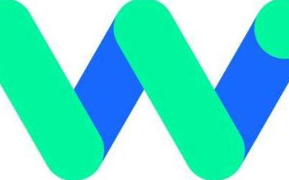 未来菲亚特克莱斯勒将与Waymo独家合作开发完全自动驾驶车辆