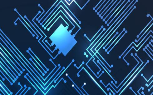如何使用FPGA总结设计CPU和计算机