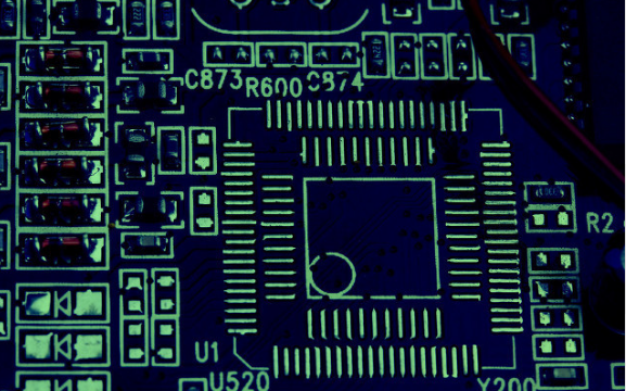 通过电机驱动芯片来提供合适的创新解决方案