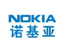 诺基亚获2.3亿美元投资,加速完善其5G设备的开...