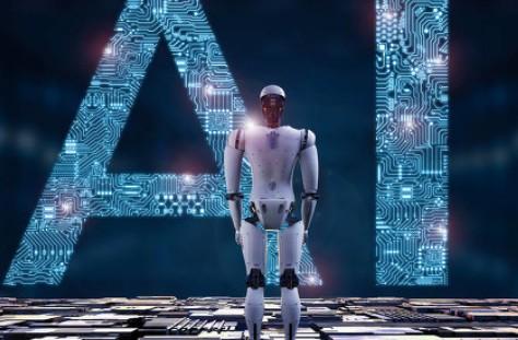 物联网、5G的兴起一直在推动将计算带入网络边缘的...