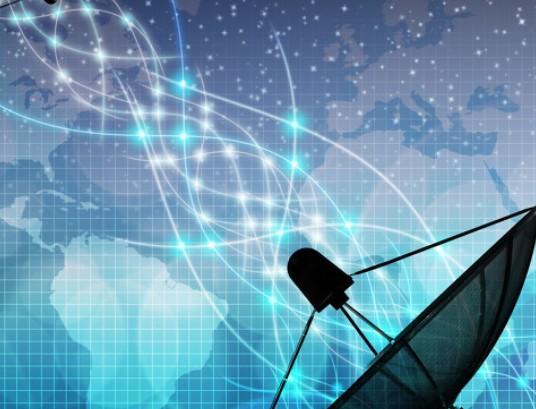 北斗+5G技术的智能化应用进一步成熟,有望开辟数...