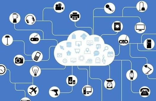 物联网对于我们生活的影响及用途