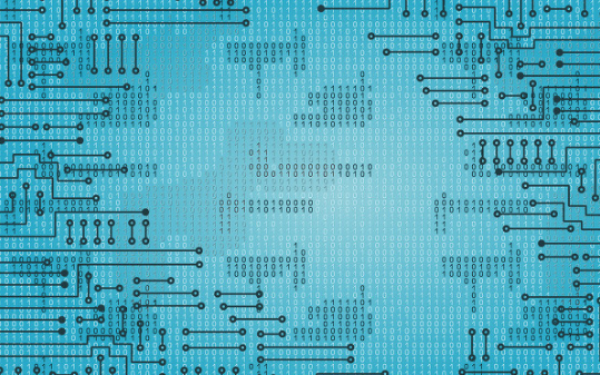 浅谈直线电机在3C电子领域中的实际应用