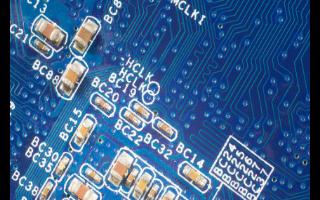 潮濕引發的電路板常見故障問題