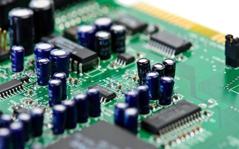 如何选择合适的段码液晶屏IC