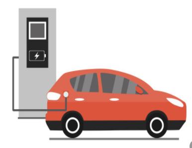 英国或将在2035年前淘汰燃油车,有利于特斯拉等电动车发展