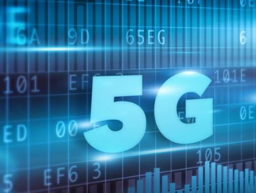 固网F5G:促进数字经济发展增长的引擎