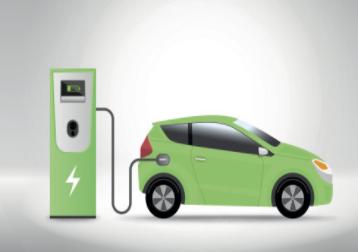 各大车企加快汽车电动化和自动化的研发创新
