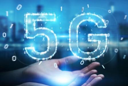 5G终端设备价格将进一步下移?