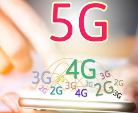 中国在5G上采取的建网模式正在东南亚等国家被复制