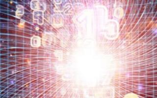 湖南省人工智能学会高职AI教育专业委员会成立大会在湖南科技职院举行