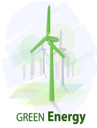 爱尔兰首次大规模可再生能源拍卖,太阳能电站获796兆瓦发电容量