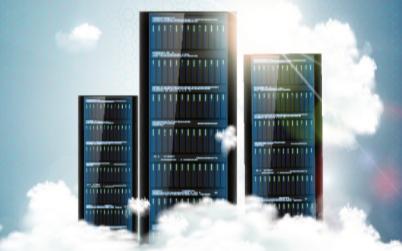 解析云存储技术架构的组成 探讨与存储技术的区别