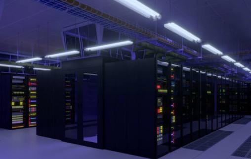 到2028年,边缘IT和边缘数据中心的全球总功率足迹将达到102000兆瓦