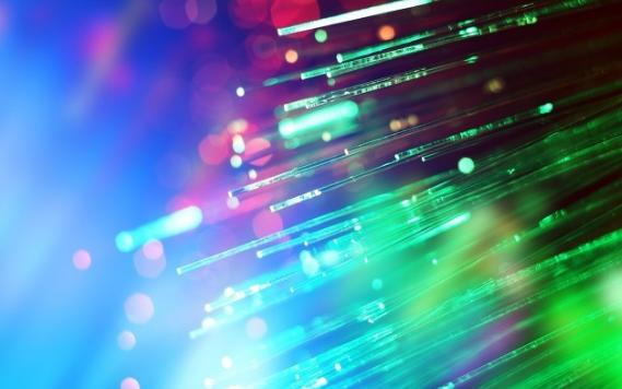 关于对高压电力电缆安装施工出现问题的原因分析