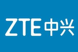 中兴通讯获移动ToC网络全部网元入网证,为大规模...