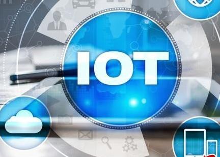 英特尔与行业 ISV 合作,构建场景化解决方案