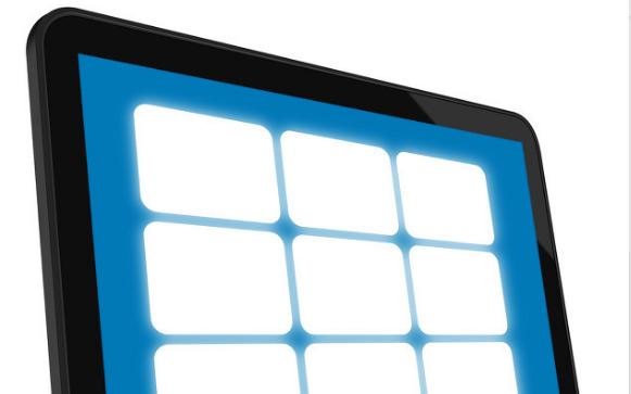 段码液晶屏的驱动IC该如何选择及段码液晶屏的驱动步骤