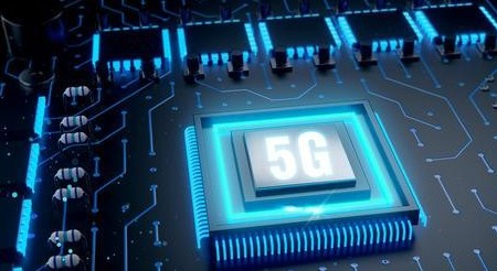 5G的概念以及应用场景介绍