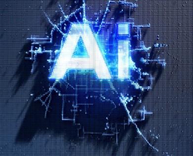 Google研发人工智能机器人AlphaGo以4即将诞生