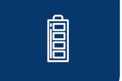锂离子电池已经成为了人们生活中不可或缺的一部分