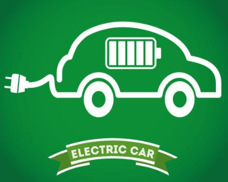美国大学已破解无钴高能量锂离子电池,可大幅降低电池成本