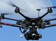 开源推动无人机云台飞速发展,未来趋势如何
