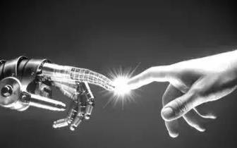 如何看待AI智能外呼机器人开启销售模式