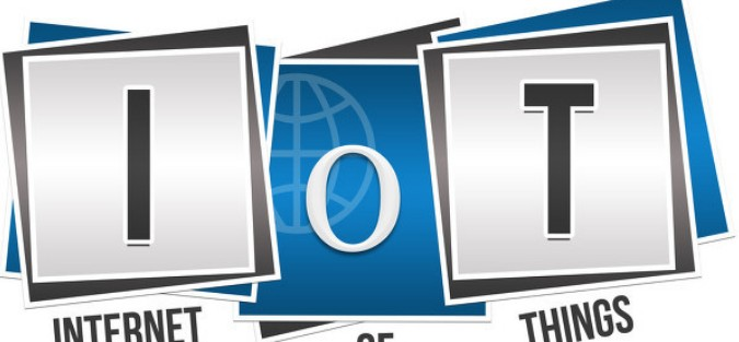 工業物聯網(IIoT)日益成為網絡攻擊的目標