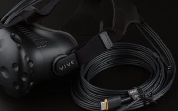 如何看待谷歌VR耳机进行VR恢复