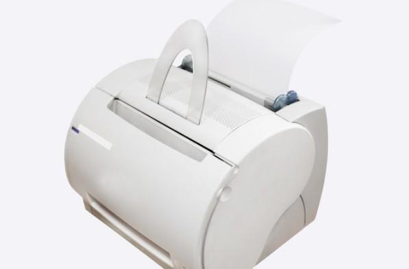 3D打印机由几个部分组成?