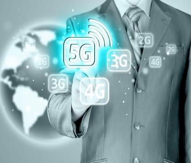 深圳移动结合深圳产业特色,积极地探索和应用无线网络创新解决方案