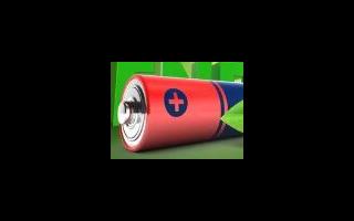 电池内阻的作用_电池内阻的影响因素