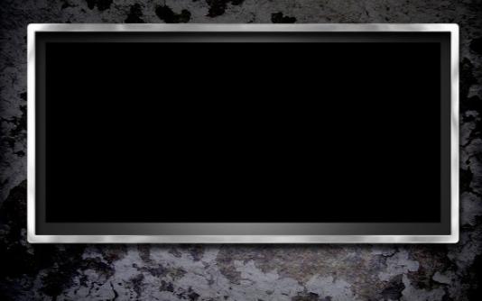 cob显示屏为何定位于高端显示,它的优点是什么