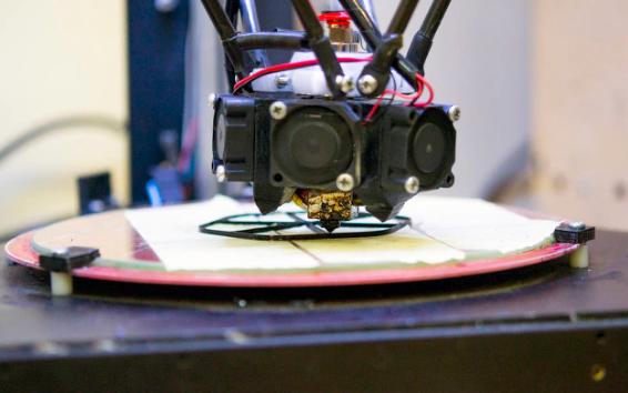 一款方便实用的标签打印机,生活收纳归类的小能手