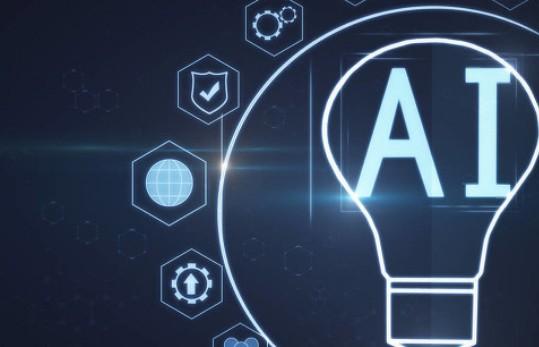 AI视觉技术在智能边缘加速落地