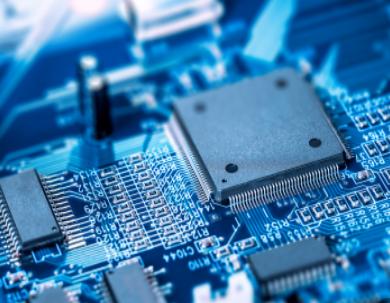 从四个方面解读PCB射频电路基础特性及重要因素