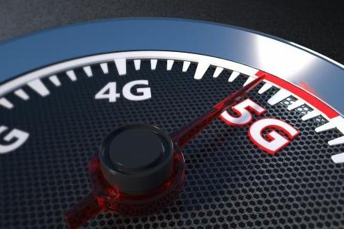 """中国联通提出了""""领航者计划"""",打造媒体+5G 融合发展模式"""