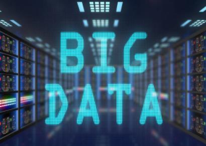 混合服务/分析处理(HSAP)或将取代大数据